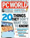 Internet Killed The Magazine Star | Educational Technology - Yeshiva Edition | Scoop.it