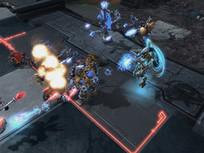 Blizzard « travaille activement sur Blizzard All-Stars » et prépare le ... - JeuxOnLine | MMORPG ~ tout savoir sur les jeux en ligne du moment | Scoop.it