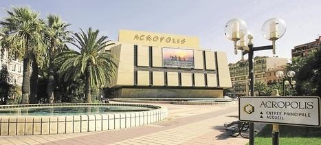 Tourisme d'affaires: la Côte d'Azur investit pour se moderniser | Tourisme PACA | Scoop.it