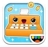 Apps voor (Speciaal) Onderwijs - App Toca Store gratis | Kleuters en ICT | Scoop.it