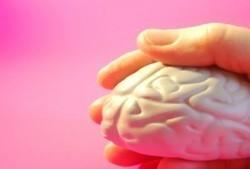 Psicologia: per l'Ordine, troppi studenti e allarme formazione | Psicologia Integrata | Scoop.it