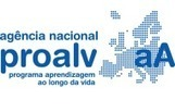 Erasmus +   ANPROALV   Knowledge management   Scoop.it