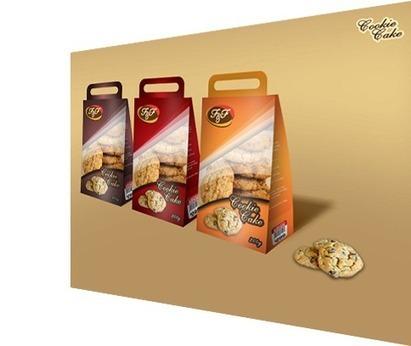 Thiết kế bao bì sản phẩm - Thiết kế tem - Thiết kế nhãn mác | LogoArt.vn | Scoop.it