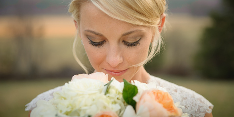 Photojournalistic Wedding Photography Services | Bookmarking | Scoop.it