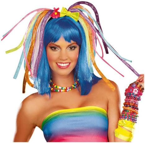 Best Halloween Costume Deals: Cyber Monday 2013 Deals | Fancy Teen Costumes and Ideas | Scoop.it