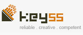 Key Software services Pvt Ltd Openings For Freshers & Exp Candidates For the Post of Iphone Developers in November 2012 « India Exam Results|University Results|Exam Results 2013|Recruitment 2013|An... | employement Forum | Scoop.it