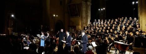 Festival de Saint-Céré Opera, Classical, Chamber, Operetta  30 July to 15 Aug 2015 À SAINT-CÉRÉ, (46) | France Festivals | Scoop.it