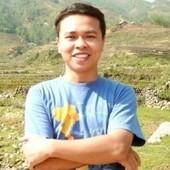 Vacances au Vietnam | Authentik Vietnam | Scoop.it