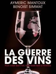 Le vin et la mondialisation - Contrepoints | Hôtellerie -restauration | Scoop.it