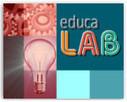 Instituto Nacional de Tecnologías Educativas y de Formación del Profesorado | Tecnologías de la Información y la Comunicación en Educación | Scoop.it