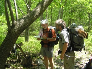 Help restore the American Chestnut during citizen science training - bctv.org | Citizen Science | Scoop.it