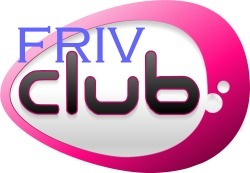 Friv Club | Friv Club | Scoop.it