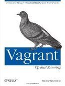 Vagrant: Up and Running - Fox eBook | test | Scoop.it