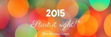 Je vous souhaite une année effervescente ! - Feder&Sens | Efficacité au quotidien | Scoop.it