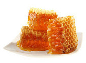 5 Benefits of Honey for Health Human Body | Keep Healthy Tips | Keep Healthy | Scoop.it