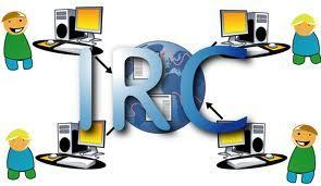 Advantages and Disadvantages of IRC | Internet Tools | Scoop.it