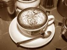 Jablum Jamaica Blue Mountain Coffee | coffee | Scoop.it