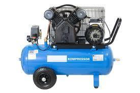 Check An Essential Knowledge Of Compressed Air Phrasing | Save On Energy | Scoop.it