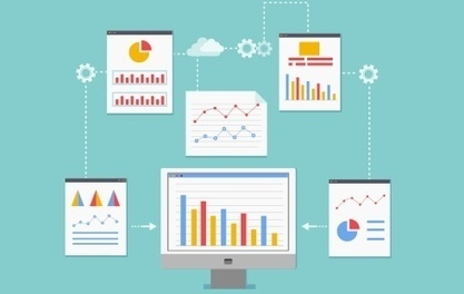 9 outils SEO pour analyser votre site web comme Google | Revue de presse | Scoop.it