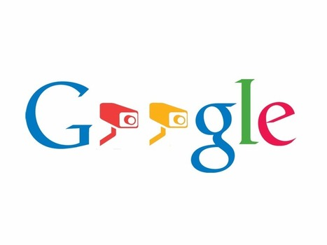 If Google buys Dropcam, say goodbye to privacy forever | Googlocracy | Scoop.it