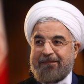 Twitter, nouvel outil de communication pour la présidence iranienne | Think outside the Box | Scoop.it