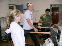 Kinesiology | Human Performance, Dance & Recreation | New Mexico State University | Best schools to Study Kinesiology | Scoop.it