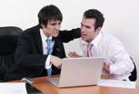 42% des salariés victimes d'incivilités au travail   LE RECRUTEMENT   Scoop.it