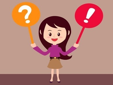 Parents: 19 Meaningful Questions You Should Ask Your Child's Teacher | Illinois Tutoring, LLC | Scoop.it
