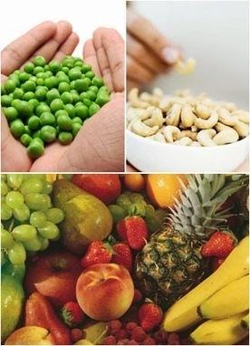 Apa Saja Jenis Makanan yang Baik Dimakan Mentah? | kesehatan dan kecantikan | tips info kesehatan dan kecantikan | Scoop.it