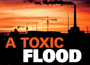 Is Your State Home to One of the 20 Worst Water Polluters? | EcoWatch | Scoop.it