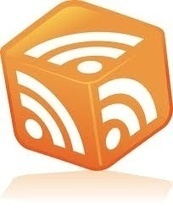 About RSS Feeds | Top Seo Blog | Why SEO is still important to business | Scoop.it