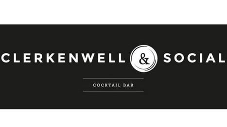 Marylebone Leisure Group opening Clerkenwell & Social | Regents Park Property | Scoop.it