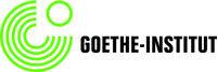 Deutschlehrertag 2013 - Attica | ATTICA la librairie des langues - matériels pédogogiques & actualité | Scoop.it