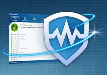 Wise Care 365 Build 2.91 Free Download | Offline Software Installers Free Download | Scoop.it