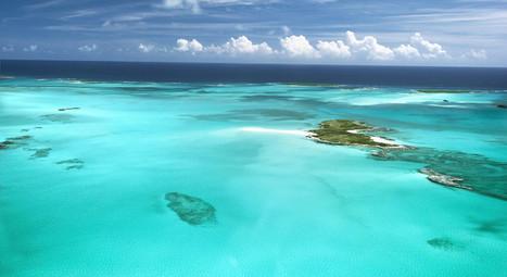 Eden Viaggi sbarca ad Antigua (GuidaViaggi.it)   Travel&Tourism   Scoop.it