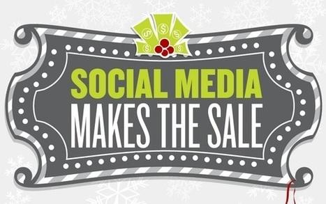 Il social marketing nelle aziende: dalle campagne alle competenze | Jcom Italia | Scoop.it