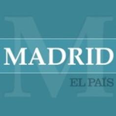 Aguirre se salta el acuerdo que evitó la huelga de los MIR | Partido Popular, una visión crítica | Scoop.it