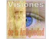 Podcast LAS VISIONES DE LA ANTIGÜEDAD | Aprendiendo a Distancia | Scoop.it