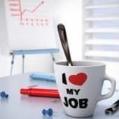 Les dix...huit commandements pour une bonne gestion du temps | Efficacité au quotidien | Scoop.it