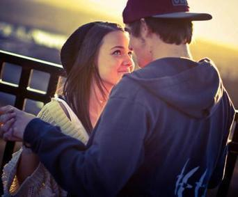 ♥I gasp your love | love,dating, relationship  friends | Scoop.it