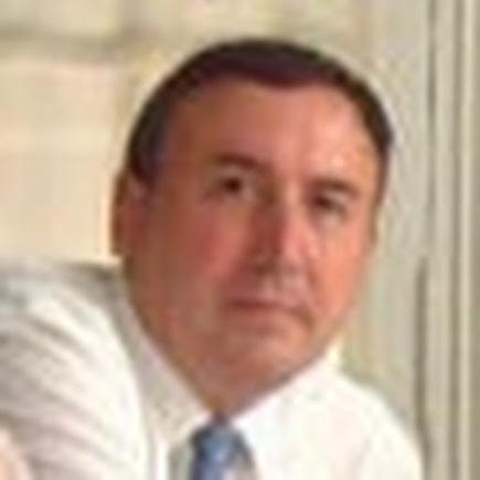 Nueva educación en Redes con Eduard Punset | Mikel Agirregabiria | Redes Sociales en el Aula | Scoop.it