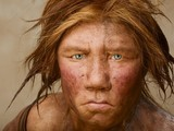 Neanderthals ... They're Just Like Us? | Archaeology News | Scoop.it