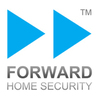 Home Alarm Company: Top Rated Service in the Alarm Industry