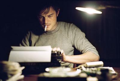 10 écrivains célèbres portés sur grand écran | BiblioLivre | Scoop.it