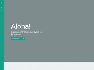 Rob Bertholf, Honolulu, HI - Gravatar Profile | Rob Bertholf | Scoop.it