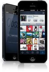 Crean una App de consumo colaborativo: comparte, intercambia o presta por el móvil | Noticias | Tendencias 21 | Xarxes socials | Scoop.it