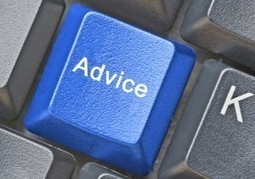 10 Best Blogs For Business Advice | Likeable Blogs | Scoop.it