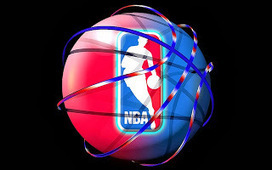 LOS ANGELES CLIPPERS – OKLAHOMA CITY THUNDER streaming live Nba | Night Live News | Libri | Scoop.it