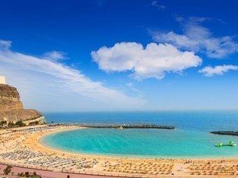 Gran Canaria. A partire da 3 notti in Hotel**** trattamento All Inclusive. Solo adulti presso Alpino Hote home - LetsBonus Nazionale | Offerte Youppit | Offerte Sconti, Coupon e Codici sconto | Scoop.it