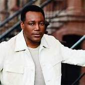 Jazz Musician of the Day: George Benson | Jazz from WNMC | Scoop.it